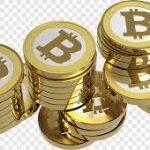 First Mover: als Bitcoin voor de tweede dag valt, kan het langetermijnhouders het waarschijnlijk niet schelen